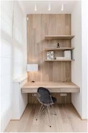 dans un bureau 5 idées pour aménager un bureau dans un petit espace desks salons