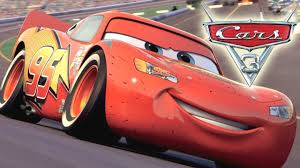 captainsparklez car cars 3 movie 2017 official trailer 333games com