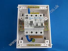 needs electrical online europa components ip55 2 way garage