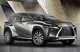 hennessy lexus agents of shield lexus suv u2013 automobil bildidee