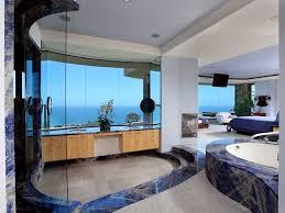 Windows To The Floor Ideas 120 Sleek Modern Master Bathroom Ideas For 2017 Modern Master