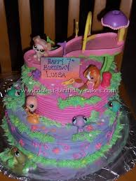 childrens cakes coolest childrens cakes photos and ideas