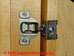 kitchen cabinet hinges hardware wood mode cabinet hinges wood mode cabinet hardware catalog
