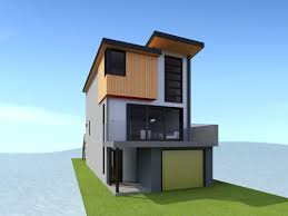 simplicity green house design from columbia the andrew