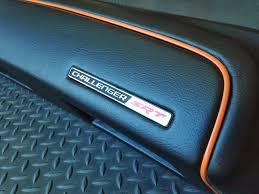 Dodge Challenger 1974 - 1971 1974 dodge challenger dash pad restoration just dashes