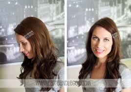 8 easy summer hairstyles u0026 a giveaway making lemonade