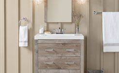 Home Depot Bathroom Vanities 24 Inch Charming Charming Exterior Doors With Glass Entry Doors With Glass