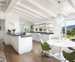 attic kitchen ideas delightful attic kitchen designs that surely will amaze you