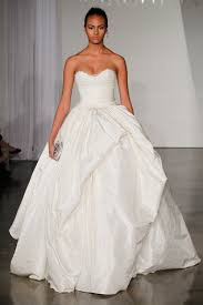 prices of wedding dresses marchesa wedding dresses prices marifarthing beautiful