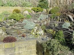 10 modern rock garden ideas homyxl com