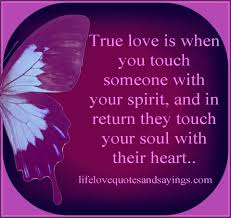 Quotes Of Wisdom And Love by Download Spiritual Quotes On Love Homean Quotes