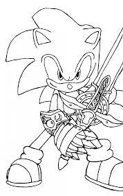 download coloring pages hedgehog coloring pages hedgehog