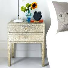 bedside table amazon cool bedside tables learnerp co