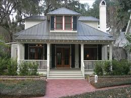 Luxury Idea  Low Country Home Designs  Best Ideas About Homes - Low country home designs