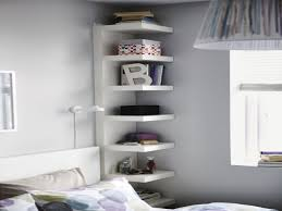 shelving ideas for small rooms ikea small bedroom on ikea bedroom size 1280x960 ikea small bedroom on ikea bedroom ikea small space bedroom ideas