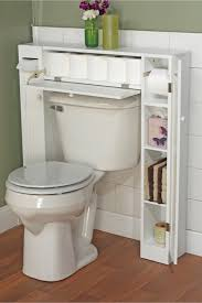 Bathroom Furniture Storage This Would Be Great In My Small Bathroom Bathroom Space Saver