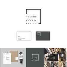 Home Design Business Names Best 20 Interior Design Logos Ideas On Pinterest U2014no Signup