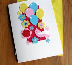 Hand Made Card Designs Creative Handmade Cards Designs 15 Handmade4cards Com
