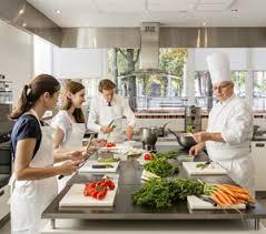 ecoles de cuisine index of media wysiwyg pages ecole pro