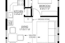 small cabin floor plan 12 small cottage home floor plans simple cabin floor plans simple