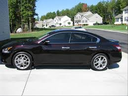 looking to paint my car a new color opinions archive g20 net