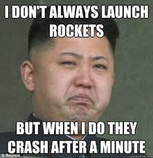 Kim Jong Il Meme - gallery 20 hilarious kim jong un memes complex