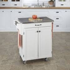 Island Cart Kitchen 22 Best Kitchen Island Carts Images On Pinterest Kitchen Island