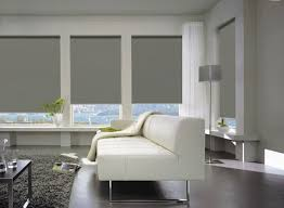 Online Quote For Blinds 20 Best Blockout Rollerblinds Images On Pinterest Blinds Online