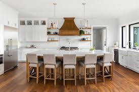how to make cabinets go to ceiling kitchen cabinets what to consider betty most real estate