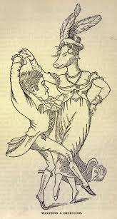 file waltzing a courtship jpg wikipedia