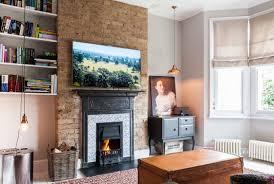 living room brick tile for living room 2017 living room ideas