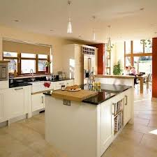 family kitchen ideas 56 best family kitchen room images on kitchen ideas