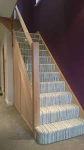 dorset stairs glass timber staircases u0026 renovations