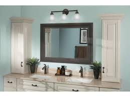 Removing Moen Bathroom Faucet Bathroom Faucets Remove Moen Bathroom Sink Faucet Cartridge