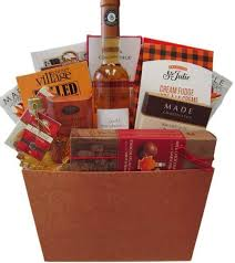 gift baskets canada custom gift baskets canada shop thesweetbasket