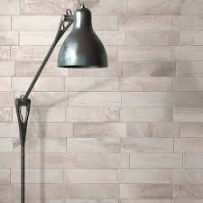 light grey brick tiles hexagon tiles vari hex vari brick h e smith lts uk