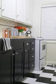 Kitchen Top Cabinets Margot Austin Kitchens Top White Kitchen Cabinets Bottom