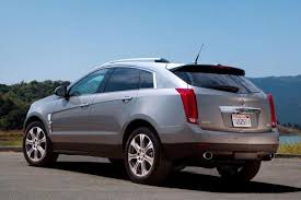 2015 cadillac srx release date 2015 cadillac srx review and release date specs 2015 cars reviews