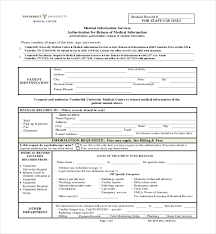 medical notes templates templates franklinfire co