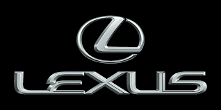 lexus accessories keychains lexus logo wallpapers lexus pinterest