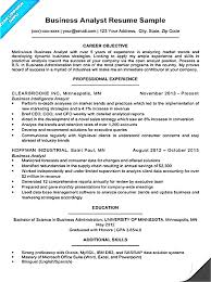 entry level accounting resume exles entry level accounting resume unnamed accountant exle