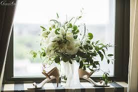 Sacramento Cathedral  Ella Dining Room Wedding Photographer - Ella dining room sacramento