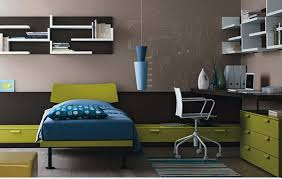 u003cinput typehidden prepossessing bedroom ideas guys home