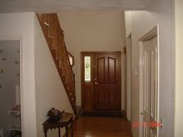 foyer design ideas for small homes the beautiful foyer ideas