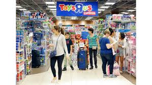 toys r us announces thanksgiving hours wane