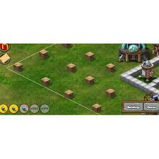 Backyard Monsters Cheats Strategy Games