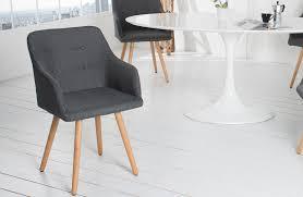 Esszimmerstuhl Palermo Stuhl Square Dark Von Nativo Designer Möbel österreich