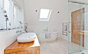 loft conversion bathroom ideas bathroom in loft conversion loft conversion images photos