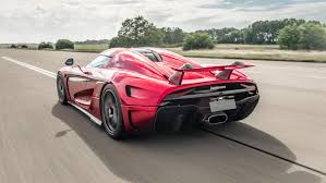 koenigsegg regera r world exclusive drive koenigsegg regera top gear magazine cars