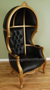 260 best wrought furniture images on pinterest wrought iron 11 best accent chairs images on pinterest accent chairs porter